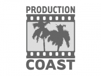 31_productioncoastlogo.jpg
