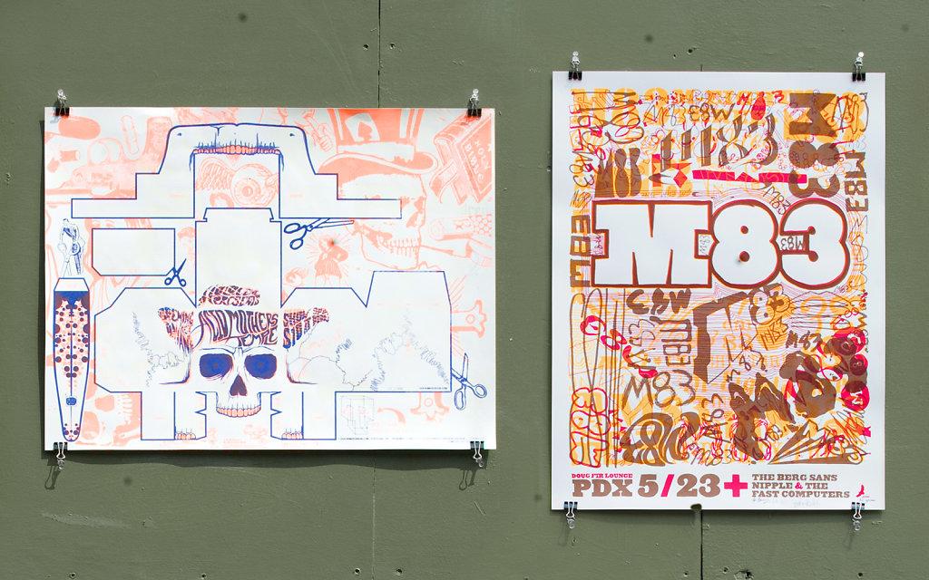 PosterProject-New-3.jpg