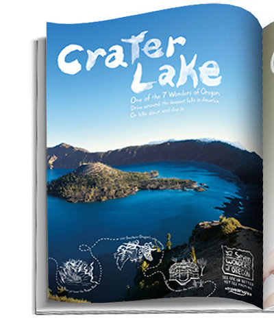 7W-CraterLake-Magazine.JPG