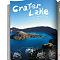 7W-CraterLake-Magazine.JPG