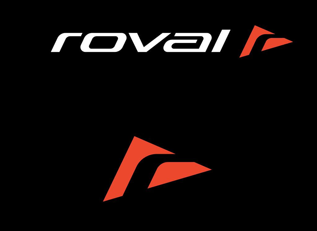 Roval-Icon.png