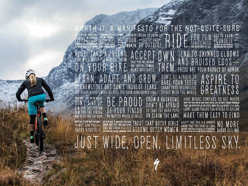 WorthIt-Wallpaper-1600x1200-Trail.jpg