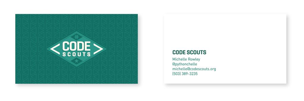 CodeScouts-BizCard.png